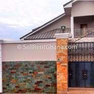 4 Bedroom House for Sale, La Trade Fair